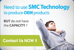 OEM Products
